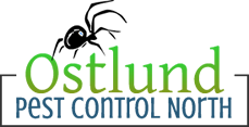 Ostlund Pest Control North