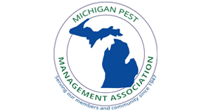 Michigan Pest Management Association
