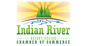 Indian River Chamber